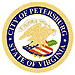 petersburg_seal