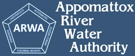 Appomattox River Water Authority
